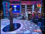 Movers & Shakers - 11th April 2012 Video Watch Online pt1