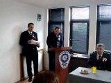 egirdir polis ödül töreni-1