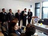 egirdir polis ödül töreni-3