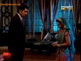 Baba Aiso Var Dhoondo [Episode 377] - 4th April 2012 Video Watch Online pt2