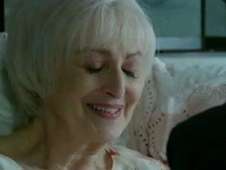 Amor Eterno Amor 29.03.2012 Parte 1 Capitulo 22 de quinta feira