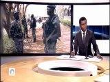 Mali : touaregs, islamistes, qui sont-ils ? Eclairage