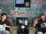 UFC on Fuel 2: Dennis Siver vs Diego Nunes