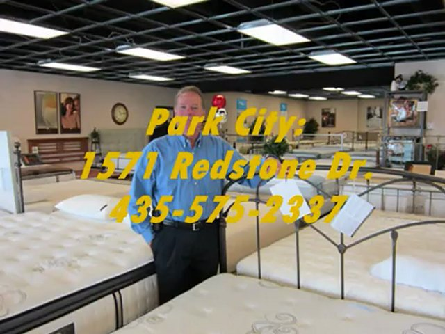 Mattress Discounts Park City,Mattress Discounts Salt Lake City,Mattress Discounts West Valley City,Mattress Sale West Valley City,Mattress Specials Salt Lake City,Mattress Specials West Valley City,Cheap Mattresses Salt Lake City,Cheap Mattresses West Val