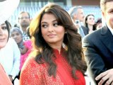 Once Known As The Classy Bollywood Actress Aishwarya Rai Isn't The Diva Anymore? - Bollywood Babes