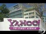 Yahoo! annuncia piano di ristrutturazione: 2.000 licenziamenti. Taglia 14% della forza lavoro globale per superare la crisi