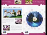 Residential Project Noida @9910790869 Sector 86 Morpheus Violet Noida