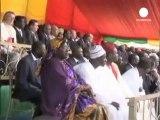 Youssou N'dour lands Senegal government job