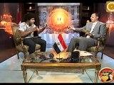 مطلوب رئيس - هشام إسماعيل : رئيس جمهورية الفيس بوك