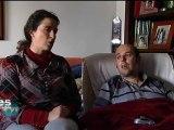 ELA: Paco Poley (Esclerosis Lateral Amiotrofica)