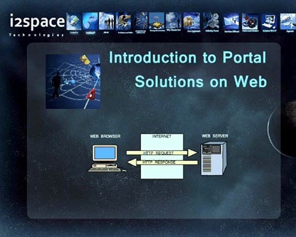 School websites Design Development,SEO Services, Website Hosting, Application Development Company| i2Space Technologies