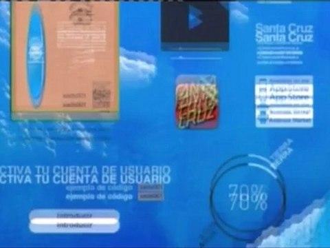 Complot Escuela de Creativos - Publicatessen 2012 - Entrega Beca Complot