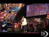 Lauryn Hill inaugura il Festival jazz di Città del Capo. La kermesse sudafricana all'insegna della contaminazione musicale