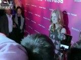 Samantha Thavasa Boutique Launch ft. Hofit Golan | FashionTV