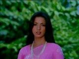 Ek Baar Sirf Ek Baar - Hindi Song - Aadha Din Aadhi Raat