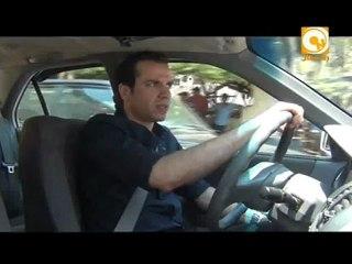 تاكسي مصر: عايزة ساويرس يبقى رئيس جمهورية