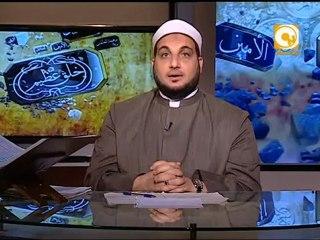 خلق عظيم - الشيخ أحمد تركي: بر الوالدين