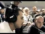 CASSIDY-HIFI-TSRCREW-MOKLESS-GAIDEN-PANDOR-GEORGIO - Freestyle 50h de Rap Non-stop - Part.1 - Daymolition.fr