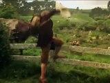 Le Hobbit : un voyage inattendu - Bande Annonce - VF