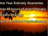 Addiction Rehab Center | Hawaii Island Recovery