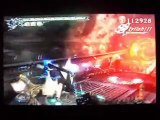 Devil May Cry3 SE New Game VMD SS run Mission 11