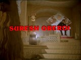 Dharamyudh - Title Track - Sunil Dutt, Shatrughan Sinha