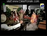 Kash Mai Teri Beti Na Hoti Episode 113 - 4th April 2012 part 1