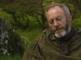 Game of Thrones Season 2: Character Featurette - Stannis Baratheon