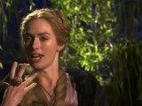 Game Of Thrones Season 2: Character Featurette - Joffrey Baratheon