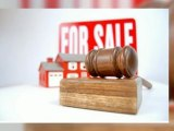 mandurah auction centre, peel auctions, peel auction centre, western australia auction centre, mandurah auctions