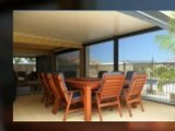 outdoor improvements wa, outdoor improvements perth, louvre roof wa, weather louvres perth, commercial weather louvre