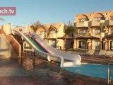 Hotel Triton Sea Beach Resort, Marsa Alam, Ägypten
