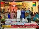 Jago Pakistan Jago By Hum TV - 5th April 2012 - p6