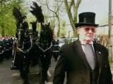 A VERY BRITISH GANGSTER - Bande-annonce VO