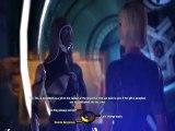 [S3][P5] Mass Effect