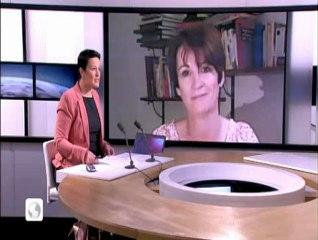 Ben Ali : La vérité de Leila Trabelsi