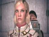 [S5][P2] Mass Effect