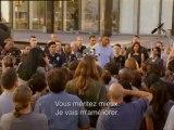 HANCOCK - Bande-annonce2 VO