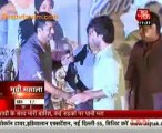 Movie Masala [AajTak News] - 6th April 2012 Video Watch Online p1
