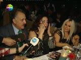 Safiye Soyman ve Faik Öztürk ile kahkaha dolu röportaj