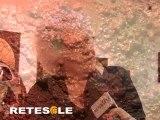 PAOLA ROMANO. Equlibri astrali, Retesole, Natasha Farinelli, Emanuela Impieri, Artista delle Lune, cultura, Arte, TgRoma