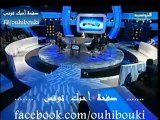 السيد علي العريض افضل وزير حسب استفتاء قامت به قناة التونسية مع أعضاء المجلس التّــآسيسي
