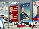 La-Boite-a-Gifles-S02-E014-Montpellier-Rugby