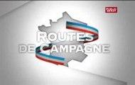 Routes de campagne, Midi-Pyrénées, Carte judiciaire : le malaise