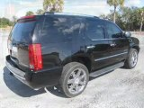 Used 2010 Cadillac Escalade Fort Meade FL - by EveryCarListed.com