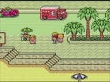 CGRundertow EARTHBOUND for SNES Video Game Review
