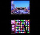CGRundertow BEJEWELED 3 for Nintendo DS Video Game Review