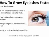 grow eyelashes prescription