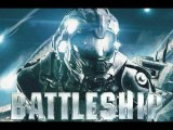 Battleship - Hollywood Movie Preview - Taylor Kitsch, Liam Neeson