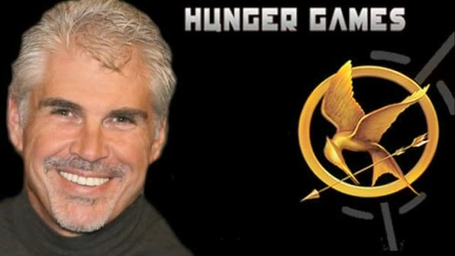 The Hunger Games' Sequel Will Be Delayed? - Hollywood News